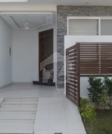 3 Bed 3 Marla House For Sale in Al-Kabir Town - Phase 2, Al-Kabir Town