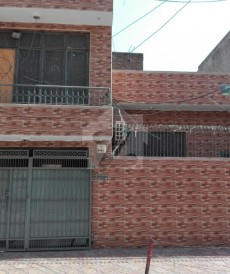 3 Bed 10 Marla House For Sale in Islampura, Lahore