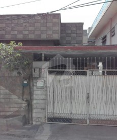 3 Bed 11 Marla House For Sale in Islampura, Lahore