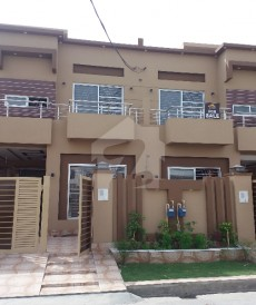 5 Bed 10 Marla House For Sale in Architects Engineers Housing Society, Lahore