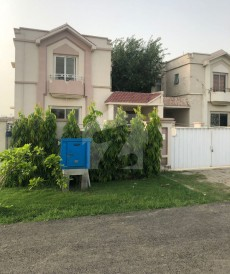 3 Bed 10 Marla House For Sale in Lake City - Sector M-7, Lake City