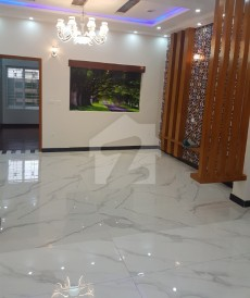 3 Bed 5 Marla House For Sale in Canal Gardens - Block AA, Canal Garden