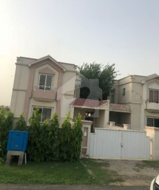3 Bed 10 Marla House For Sale in Lake City - Sector M7 - Block C, Lake City - Sector M-7