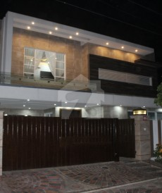 5 Bed 1 Kanal House For Sale in State Life Phase 1 - Block B, State Life Housing Phase 1
