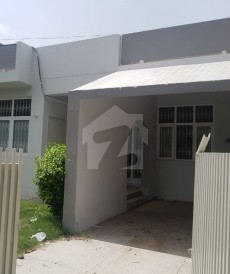 3 Bed 12 Marla House For Sale in Gulberg 3, Gulberg