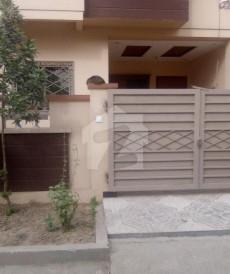 3 Bed 3 Marla House For Sale in Urban Villas, Harbanspura Road