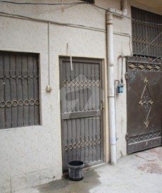 6 Bed 5 Marla House For Sale in Ichhra, Lahore