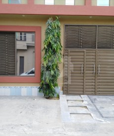 3 Bed 5 Marla House For Sale in Al Rehman Garden Phase 4, Al Rehman Garden