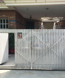 2 Bed 8 Marla House For Sale in Walton Road, Lahore