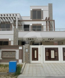 6 Bed 1 Kanal House For Sale in DC Colony - Rachna Block, DC Colony