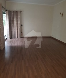 5 Bed 1 Kanal House For Sale in DHA Phase 3 - Block Z, DHA Phase 3