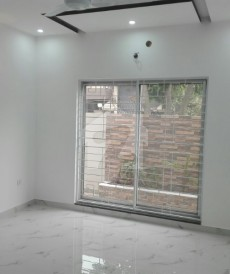 5 Bed 10 Marla House For Sale in Punjab Coop Housing - Block E, Punjab Coop Housing Society