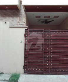 3 Bed 3 Marla House For Sale in Al Rehman Garden Phase 2, Al Rehman Garden