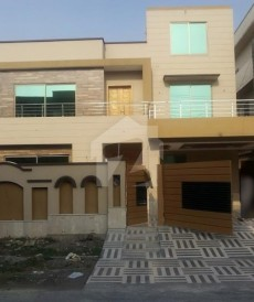 5 Bed 1 Kanal House For Sale in Punjab Govt Employees Society, Lahore
