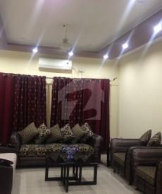 4 Bed 10 Marla House For Sale in Askari 10 - Sector E, Askari 10