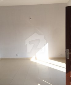 2 Bed 1,125 Sq. Ft. Flat For Sale in Bahria Orchard Phase 2, Bahria Orchard