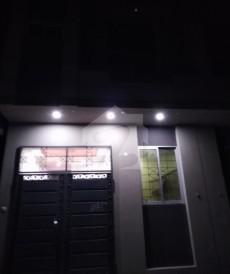 3 Marla House For Sale in Ghous Garden - Phase 3, Ghous Garden