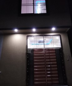 3 Bed 3 Marla House For Sale in Ghous Garden - Phase 3, Ghous Garden