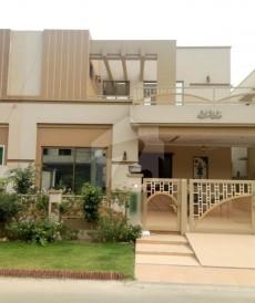 3 Bed 8 Marla House For Sale in Divine Gardens - Block C, Divine Gardens