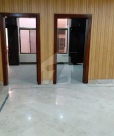 11 Bed 8 Marla House For Sale in Samungli Housing Scheme, Quetta