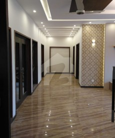6 Bed 1 Kanal House For Sale in DHA Phase 7 - Block R, DHA Phase 7