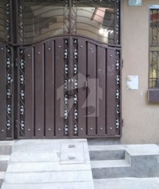 4 Bed 3 Marla House For Sale in Multan Road, Lahore