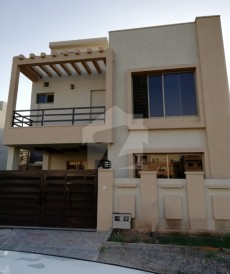 5 Bed 7 Marla House For Sale in Bahria Town Phase 8, Bahria Town Rawalpindi