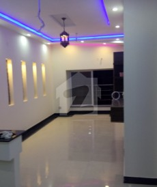 4 Bed 4 Marla House For Sale in Walton Road, Lahore