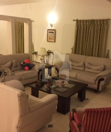 3 Bed 15 Marla House For Sale in Tufail Road, Cantt