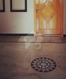 8 Bed 5 Marla House For Sale in Hayatabad Phase 7, Hayatabad