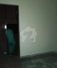 2 Bed 2 Marla House For Sale in Ghous Garden - Phase 3, Ghous Garden