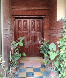 4 Bed 5 Marla House For Sale in Gulshan-e-Ravi, Lahore