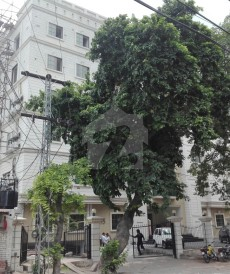 2 Bed 1,273 Sq. Ft. Flat For Sale in Shah Jamal, Lahore