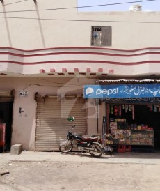 3 Marla House For Sale in Satellite Town, Bahawalpur