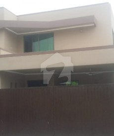 1 Kanal House For Sale in Sui Gas Society Phase 1 - Block D, Sui Gas Society Phase 1