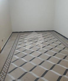 4 Bed 6 Marla House For Sale in Police Officers Colony, Abbottabad