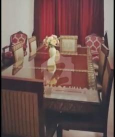 5 Bed 1 Kanal House For Sale in Askari 10, Askari