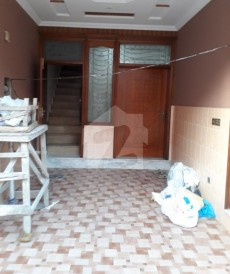 6 Bed 5 Marla House For Sale in Johar Town Phase 1, Johar Town