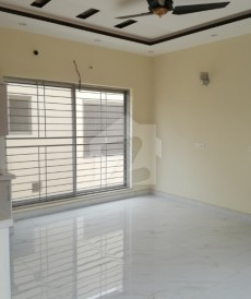 5 Bed 10 Marla House For Sale in Paragon City - Imperial Block, Paragon City