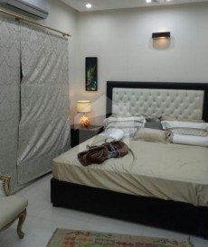 3 Bed 3 Marla House For Sale in Raiwind Road, Lahore