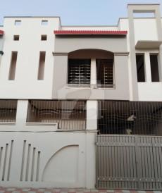 4 Bed 6 Marla House For Sale in Rafi Qamar Road, Bahawalpur