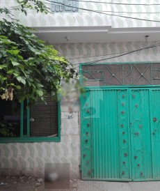 3 Bed 3 Marla House For Sale in Shershah Colony - Raiwind Road, Lahore