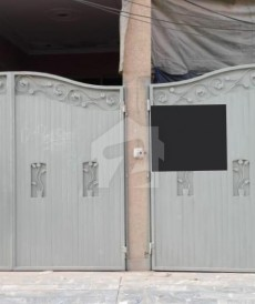 7 Bed 5 Marla House For Sale in Hayatabad Phase 6 - F6, Hayatabad Phase 6