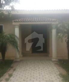 2 Bed 5 Marla House For Sale in Bahria Nasheman - Sunflower, Bahria Nasheman