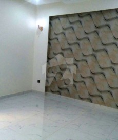 4 Bed 10 Marla House For Sale in Punjab Coop Housing Society, Lahore