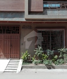 6 Bed 5 Marla House For Sale in Islampura, Lahore