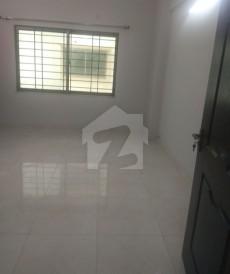 3 Bed 2,250 Sq. Ft. Flat For Sale in Askari 10 - Sector F, Askari 10