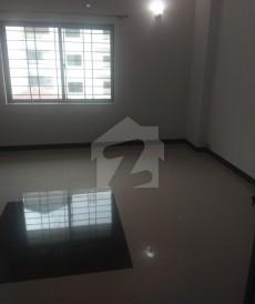 4 Bed 2,700 Sq. Ft. Flat For Sale in Askari 10 - Sector F, Askari 10