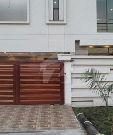 5 Bed 10 Marla House For Sale in Valencia - Block J1, Valencia Housing Society