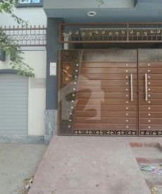 4 Marla House For Sale in Others, Sahiwal